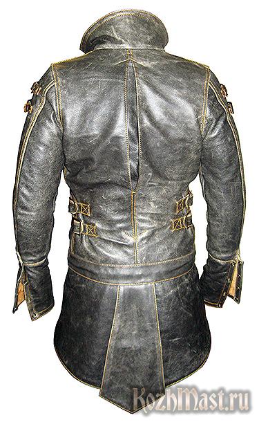 Автор:Admin. куртки мужские зимние кожаные.