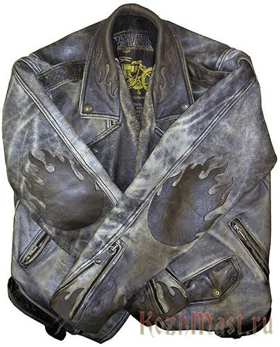 Пальто, мужское, пальто, молодежное